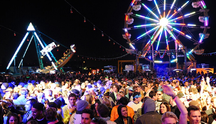 neon-carnival