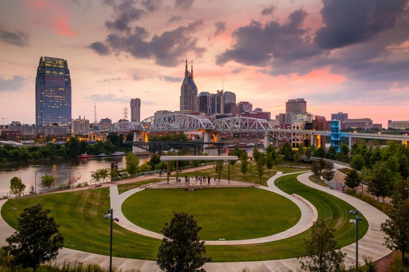 Nashville3_FINAL