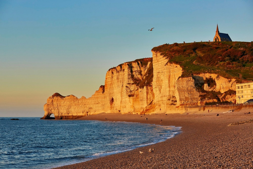Normandy_FINAL