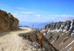 10 Badass Roadrips from around the World