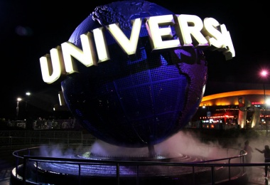 Universal Studios_Halloween Horror Nights