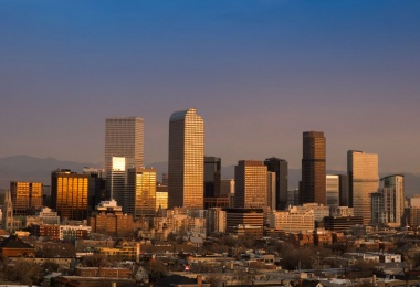 48-decadent-hours-in-denver_the-mile-high-city