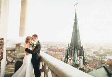 7-affordable-european-wedding-destinations_main