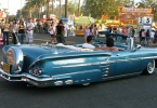 unique-things-to-do-in-los-angeles_lowrider_final