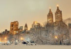 winter-in-nyc_things-to-do