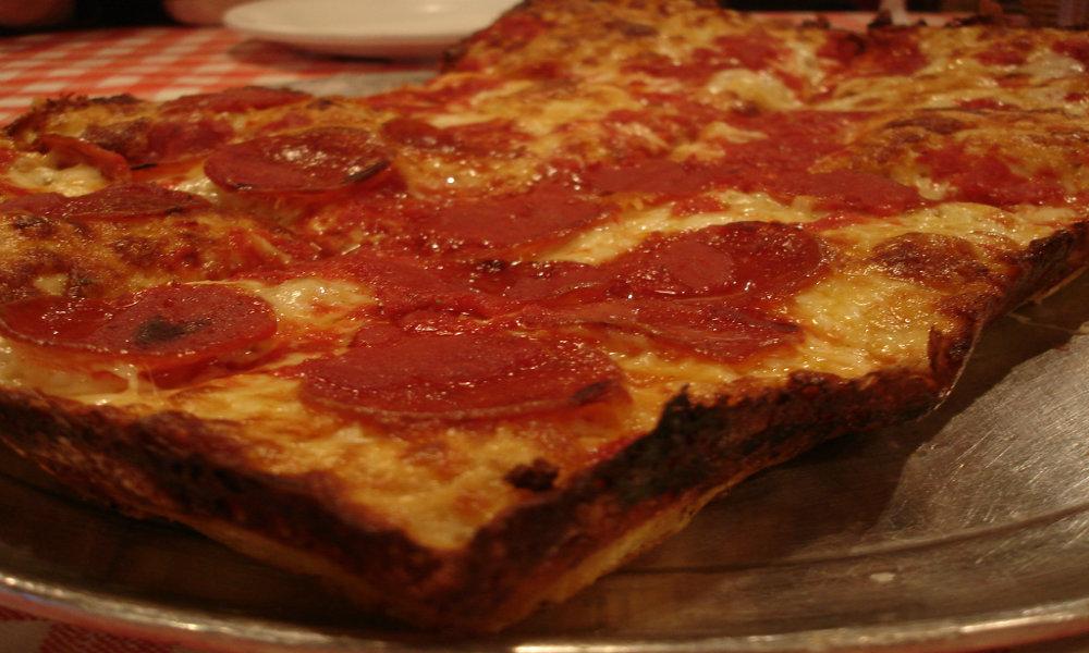 detroit-pizza