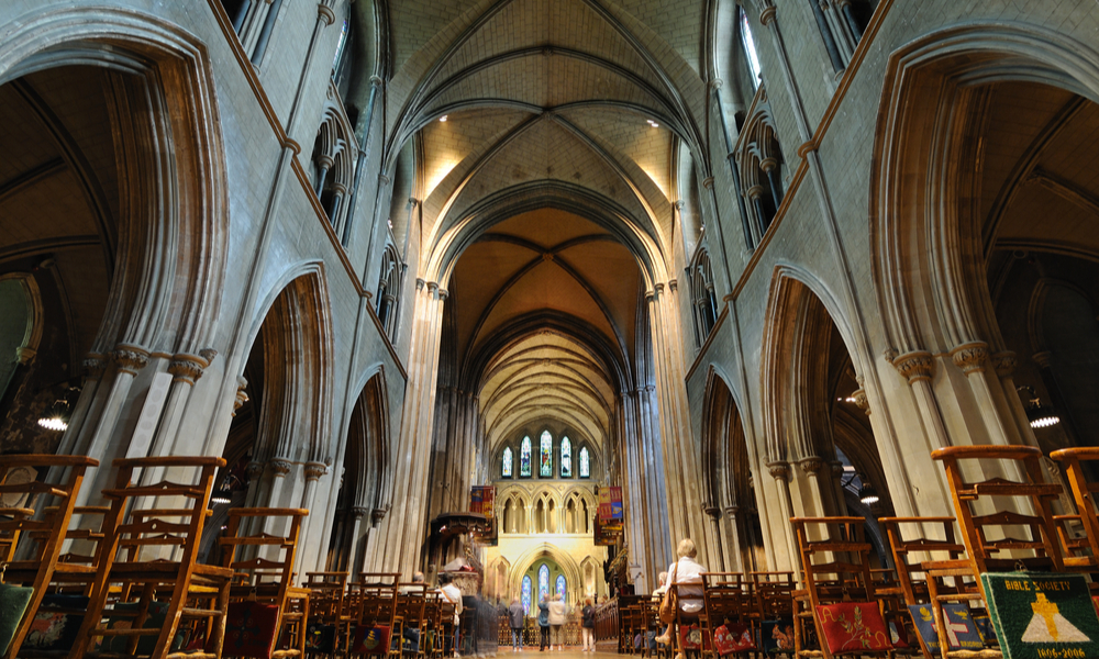 dublin_cathedral