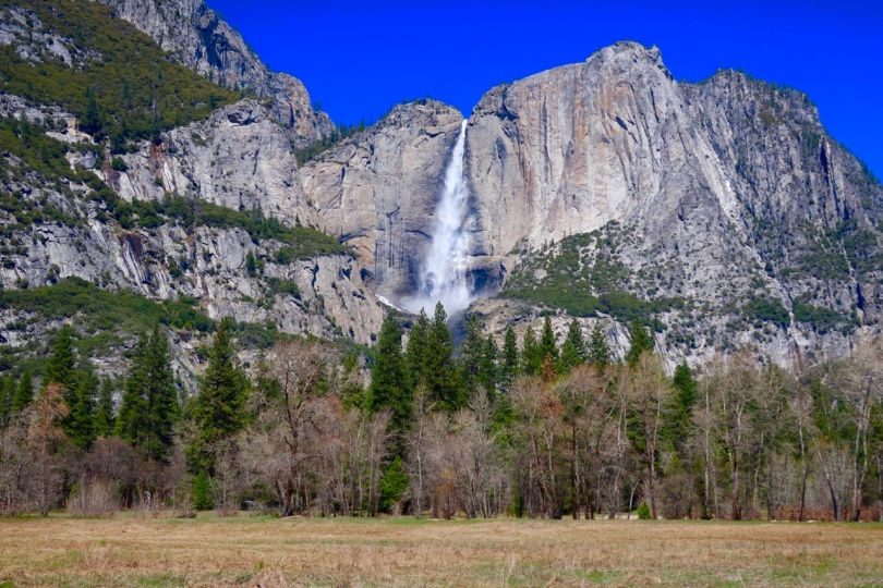 yosemite_-_waterfalls