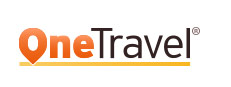 OneTravel - Book cheap flights, hotels and cars!