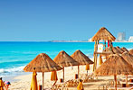 Cheap Vacation Packages to Cancun