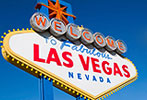 Cheap Vacation Packages to Las Vegas