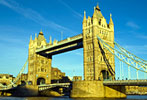 Cheap Vacation Packages to London