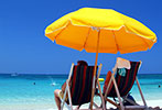 Cheap Vacation Packages to Montego Bay