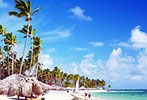 Cheap Vacation Packages to Punta Cana
